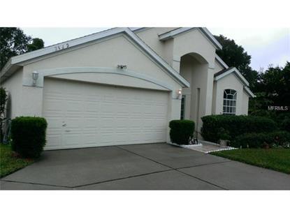 2519 River Ridge Dr, Orlando, FL 32825