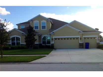 3834 Marietta Way, Estates Cloud, FL 34772