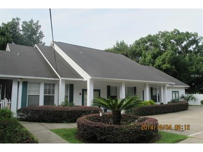 204 S CENTRAL  AVE Apopka, FL MLS# O5334591