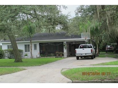 234 S CENTRAL  AVE Apopka, FL MLS# O5334664