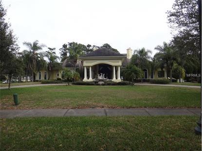 2092 ALAQUA  DR, Longwood, FL