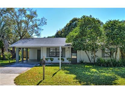 450 E Warren Ave, Longwood, FL 32750
