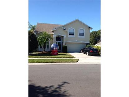 950 AMERICAN ROSE  PKWY Orlando, FL MLS# O5336935