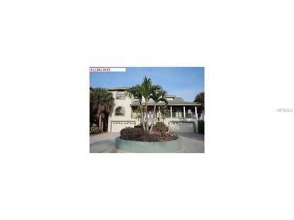 1005 SYMPHONY ISLES  BLVD Apollo Beach, FL MLS# O5336995