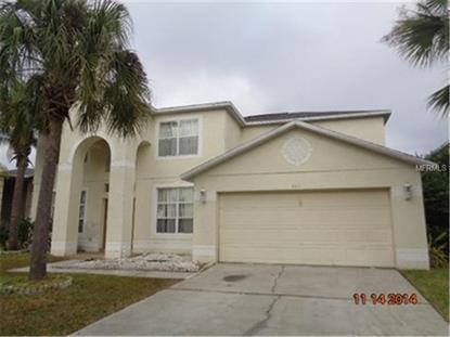 2311 STONE CROSS  CIR Orlando, FL MLS# O5337717