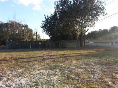 13701 S APOPKA VINEL Orlando, FL MLS# O5338374