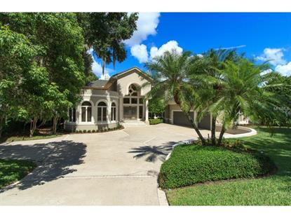 1316 GREEN COVE  RD Winter Park, FL MLS# O5338507