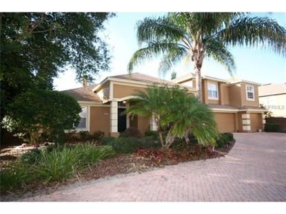 3823 BRANTLEY PLACE  CIR Apopka, FL MLS# O5339345