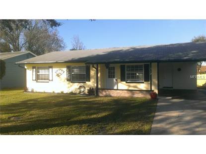 312 Montana Ave, Saint Cloud, FL 34769