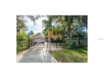 3436 HOLLIDAY  AVE Apopka, FL MLS# O5339457