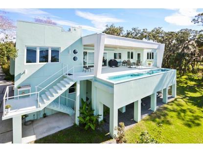460 PYBER  LN Merritt Island, FL MLS# O5339605