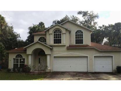 Address not provided Deltona, FL MLS# O5340260