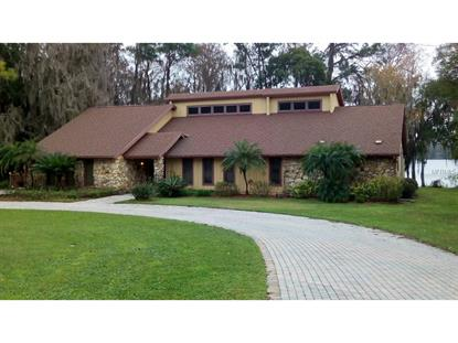 2903 RED BUG LAKE  RD Casselberry, FL MLS# O5340686
