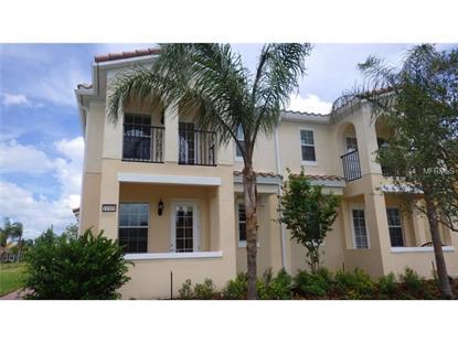 11909 BIANCA  LN Orlando, FL MLS# O5341986