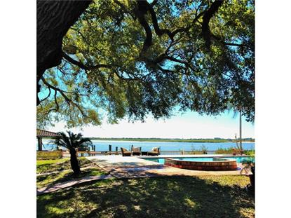 4932 S PENINSULA  DR Ponce Inlet, FL MLS# O5342139