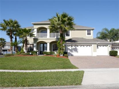 16309 COPPER BEECH  CT Orlando, FL MLS# O5343267