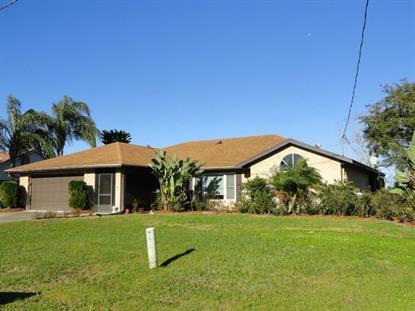 2678 SHIPROCK  CT Deltona, FL MLS# O5343281