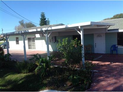 177 BUOY  ST Haines City, FL MLS# O5343384