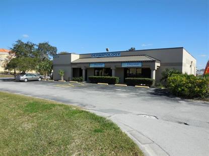 4545 PLEASANT HILL  RD Kissimmee, FL MLS# O5344183