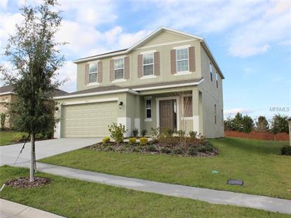 5075 HARVEST  DR Haines City, FL MLS# O5345187