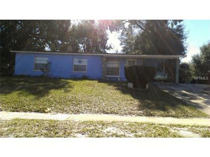 3300 W South St, Orlando, FL 32805