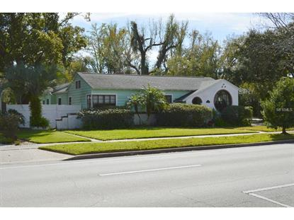 1224 W PRINCETON  ST Orlando, FL MLS# O5346281