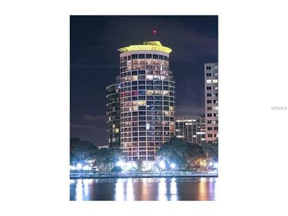 322 E CENTRAL  BLVD # 1807 Orlando, FL MLS# O5347031