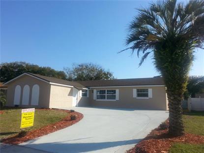577 Notre Dame Dr, Altamonte Springs, FL 32714
