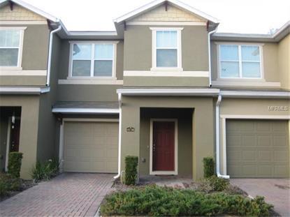 4138 Hedge Maple Pl, Winter Springs, FL 32708