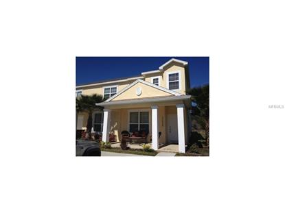 17535 PLACIDITY  AVE Clermont, FL MLS# O5348394