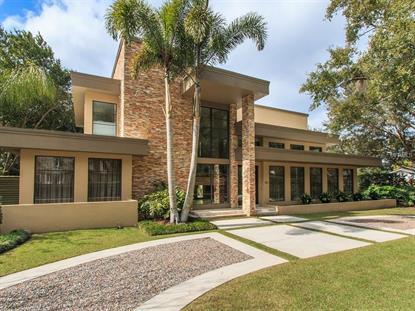 1851 VIA TUSCANY Winter Park, FL MLS# O5348577