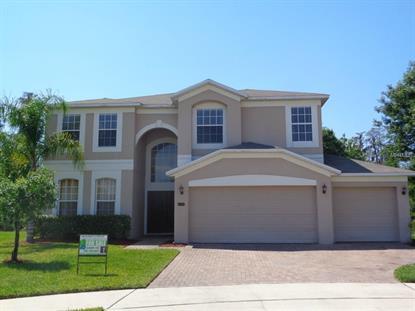 9308 MONTEREY BAY  DR Orlando, FL MLS# O5348902