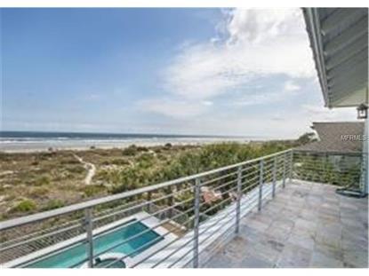 1423 N ATLANTIC  AVE New Smyrna Beach, FL MLS# O5348989