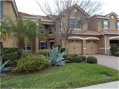 6861 SORRENTO  ST Orlando, FL MLS# O5349689
