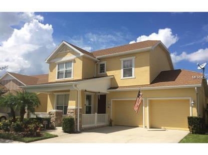14527 MICHENER  TRL Orlando, FL MLS# O5350338