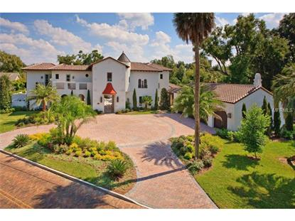 1420 VIA TUSCANY Winter Park, FL MLS# O5350779