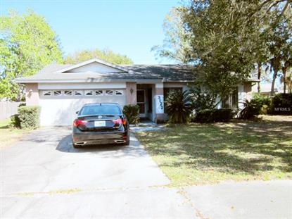 3122 COVENTRY  LN Safety Harbor, FL MLS# O5350845