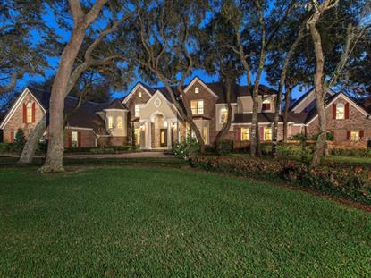 9188 POINT CYPRESS  DR Orlando, FL MLS# O5351035