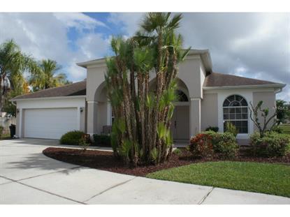 641 LAKESCAPE  CT Orlando, FL MLS# O5351038