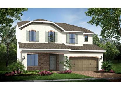 1061 THUNDERHEAD  LN Minneola, FL MLS# O5351404