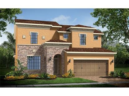 1057 THUNDERHEAD  LN Minneola, FL MLS# O5351443