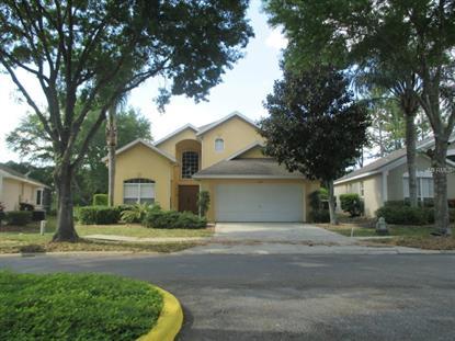 2032 HEMINGWAY  AVE Haines City, FL MLS# O5351559