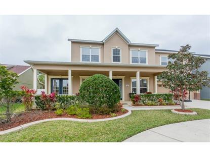 14420 SALINGER  RD Orlando, FL MLS# O5351594