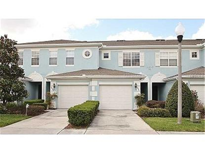 10711 SAVANNAH WOOD  DR Orlando, FL MLS# O5351637