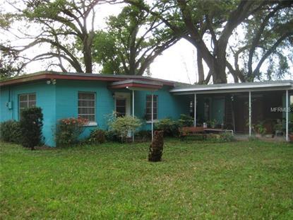 1505 Morristown St, Orlando, FL 32806
