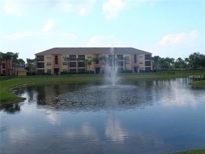 10825 Windsor Walk Dr # 104, Orlando, FL 32837