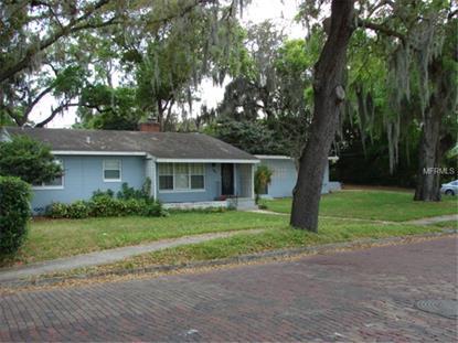 500 E Marks St, Orlando, FL 32803