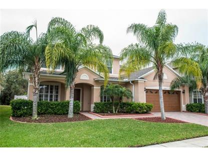 16124 BIRCHWOOD  WAY Orlando, FL MLS# O5354702