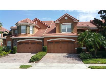 6777 SORRENTO  ST Orlando, FL MLS# O5354718