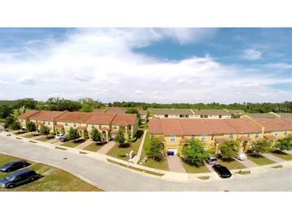 4337 GARDENSTONE  CT Kissimmee, FL MLS# O5355277